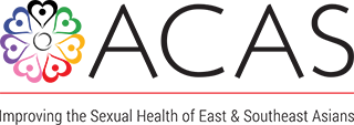 ACAS (Asian Community AIDS Services)
