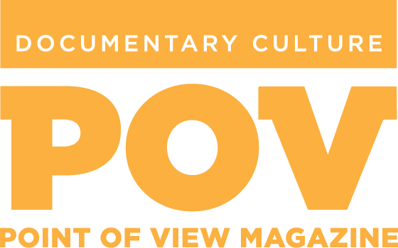 Point of View Magazine