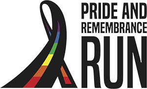 Pride and Remembrance Run