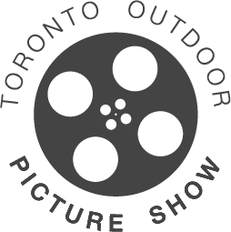 Toronto Outdoor Picture Show
