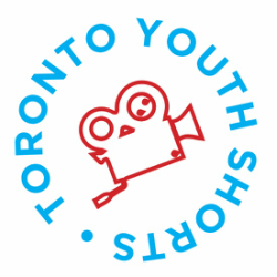 TO Youth Shorts