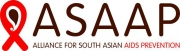 ASAAP (Alliance for South Asian AIDS Prevention)