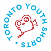 Toronto Youth Shorts