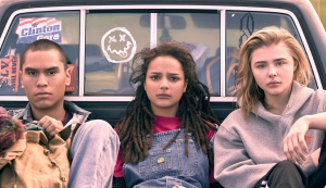 TIFF: The Miseducation of Cameron Post