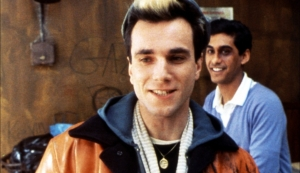 Retro Series: My Beautiful Laundrette