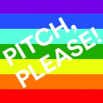 Pitch, Please! Short Film Pitch Competition