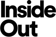 Inside Out Ottawa LGBT Film Festival