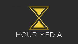 Hour Media