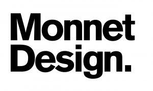 Monnet Design