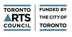 Toronto RTS Council
