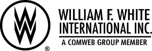 William F White International Inc