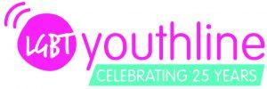 LGBT youthline