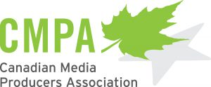Canadian Media Producers Association